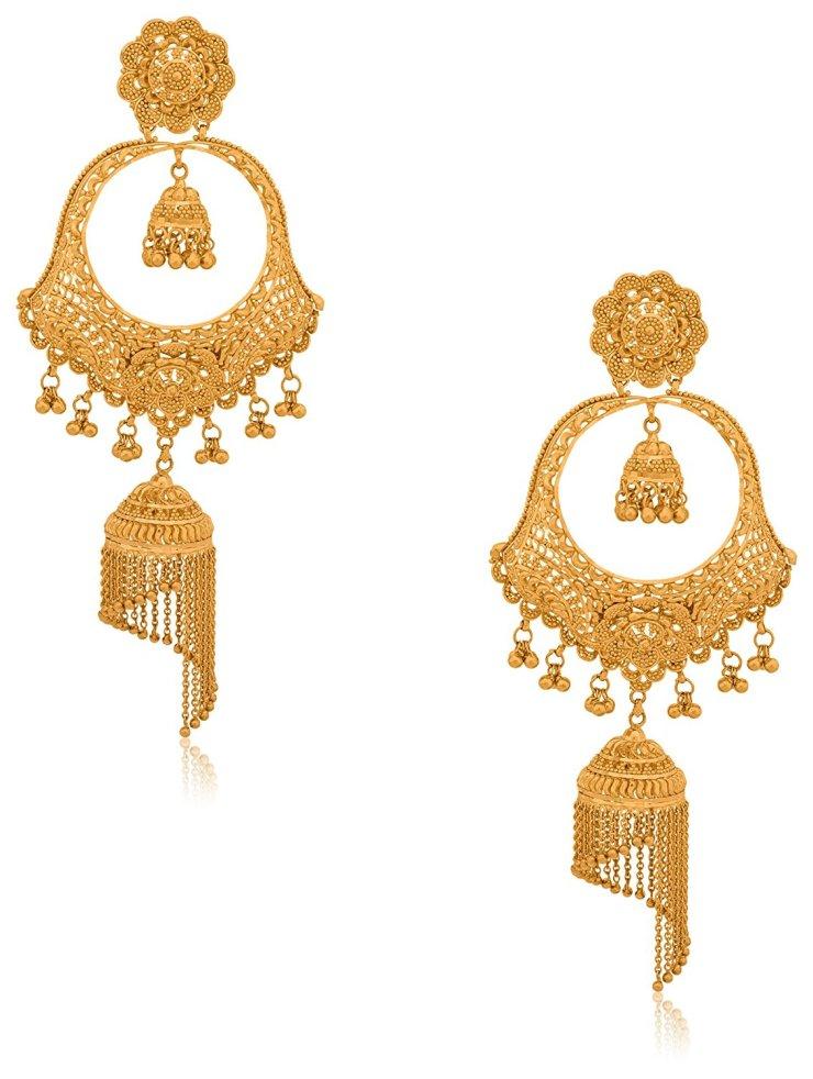 Bengali Bride Bengali Bodhu Jewelry Bengali Bridal Jewelry